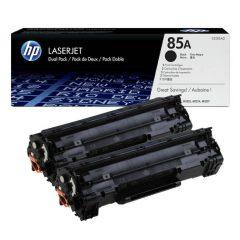 فروش HP85A Cartridge طرح