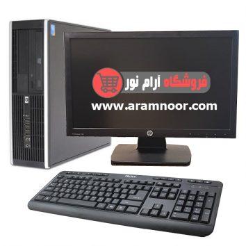 کامپیوتر دست دوم ارزان قیمت i5