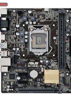 ASUS H110M-R/C/SI LGA 1151 Motherboard فروش و ...
