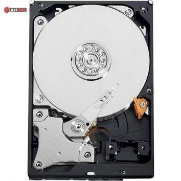 هارد ارزان کامپیوتر 500 گیگی HDD