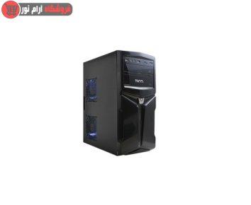 قیمت کامپیوتر دسته دوم