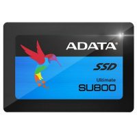 قیمت حافظه SSD ای دیتا مدل SU800 ظرفیت 1 ترابایت, فروش حافظه SSD ای دیتا مدل SU800 ظرفیت 1 ترابایت, خرید حافظه SSD ای دیتا مدل SU800 ظرفیت 1 ترابایت, فروشگاه ssd حافظه SSD ای دیتا مدل SU800 ظرفیت 1 ترابایت, بهترین حافظه SSD ای دیتا مدل SU800 ظرفیت 1 ترابایت, قطعات حافظه SSD ای دیتا مدل SU800 ظرفیت 1 ترابایت, ارزان حافظه SSD ای دیتا مدل SU800 ظرفیت 1 ترابایت, قیمت ارزان حافظه SSD ای دیتا مدل SU800 ظرفیت 1 ترابایت, قیمت عمده حافظه SSD ای دیتا مدل SU800 ظرفیت 1 ترابایت, قیمت همکاری حافظه SSD ای دیتا مدل SU800 ظرفیت 1 ترابایت, فروش فوقالعاده حافظه SSD ای دیتا مدل SU800 ظرفیت 1 ترابایت,