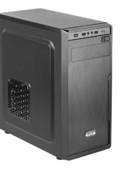 کیس کامپیوتر گرین مدل آوا AVA