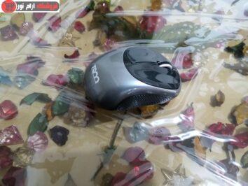 فروش ماوس بی سیم تسکو مدل TM 687W
