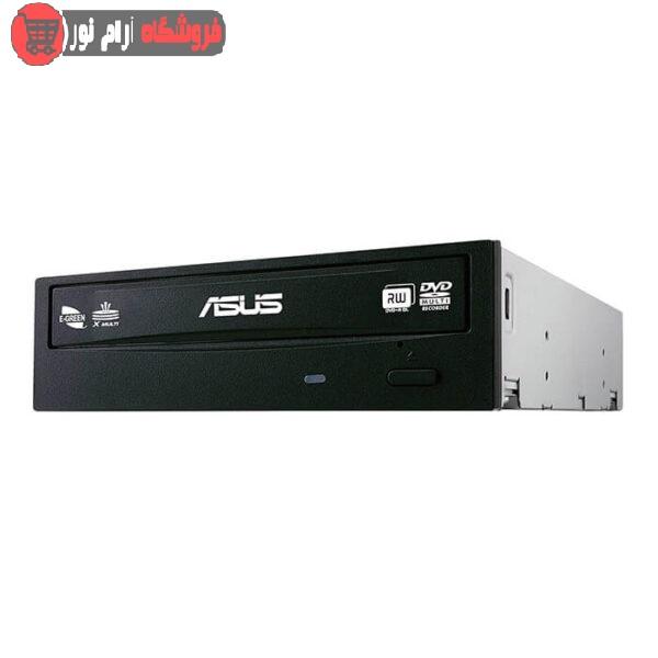 درایو DVD اینترنال ASUS مدل DRW-24D5MT بدون جعبه