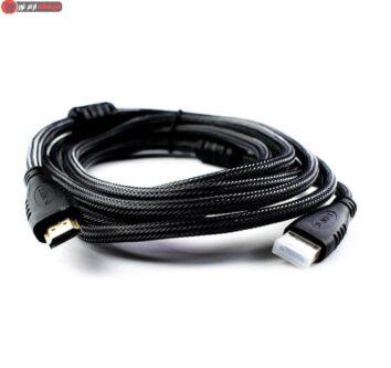 کابل HDMI (10متر)